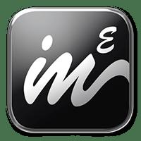Internetz.me VPN