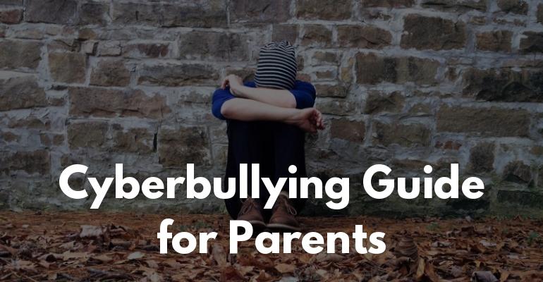 Guide Complet sur le Harcèlement en Ligne Destiné aux Parents