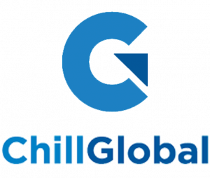 ChillGlobal VPN