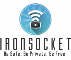 Ironsocket VPN