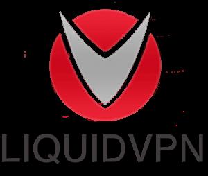 LiquidVPN