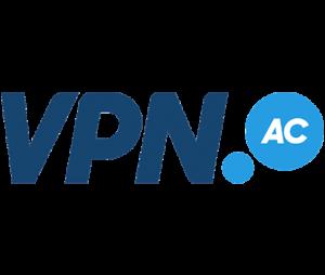 VPN.ac