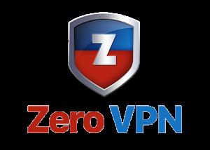 Zero VPN