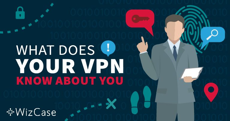 VPN sans journaux : La VÉRITÉ et pourquoi il est important que VOUS la connaissiez