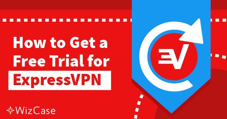 Essayez gratuitement ExpressVPN pendant 30 jours – voici comment