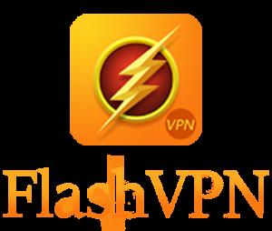 FlashVPN