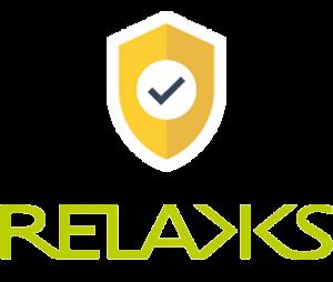 Relakks VPN