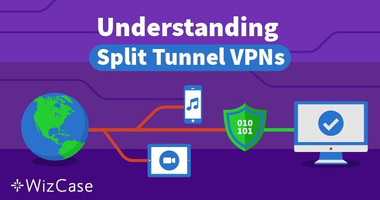 Qu'est-ce que la segmentation de tunnel par VPN et quels avantages peut-elle vous apporter ?
