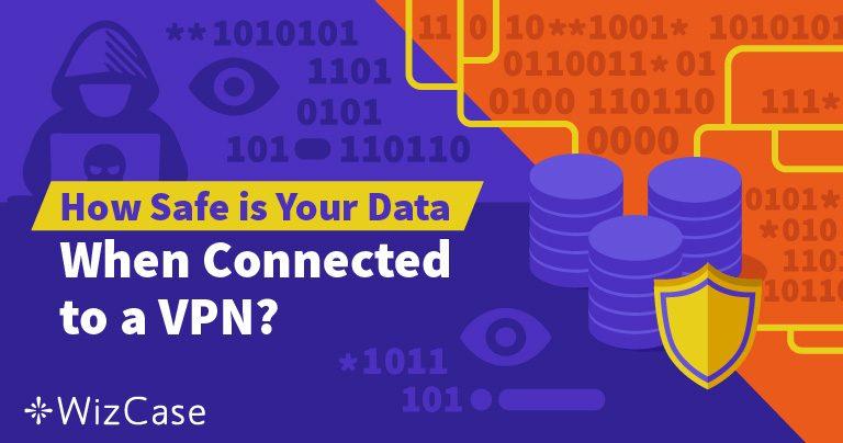Peut-on pirater un VPN ? Oui ! – Choisissez des VPN sécurisés en 2021
