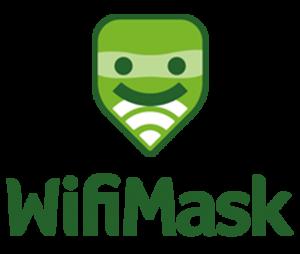 WifiMask VPN