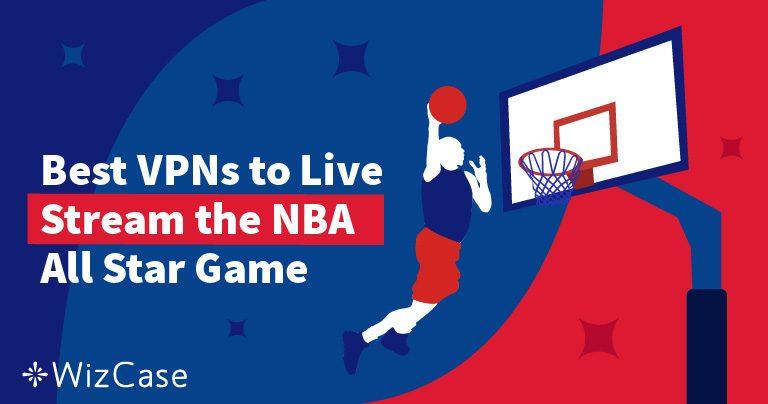 Comment regarder le NBA All Star Game 2019 où que vous soyez