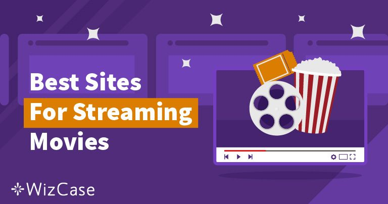 Les 10 meilleurs sites de streaming gratuits en 2019