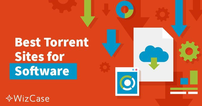 Torrenting de logiciels : 5 sites qui fonctionnent en 2019