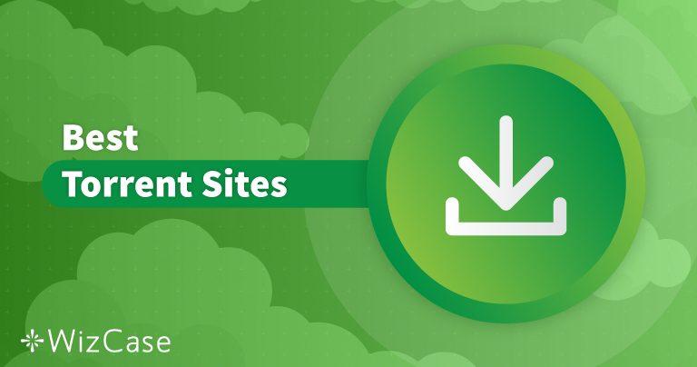 Les 12 meilleurs sites torrent opérationnels en février 2020