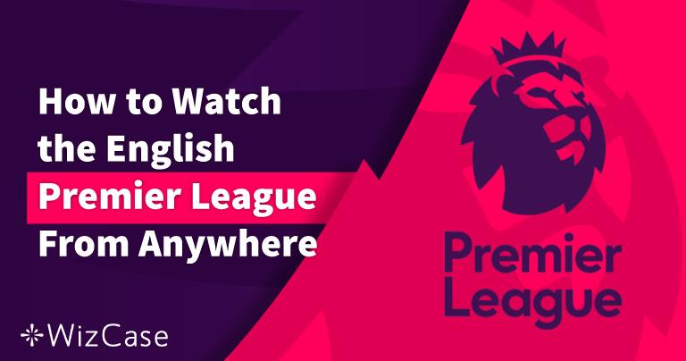 Comment regarder Liverpool vs Manchester City partout