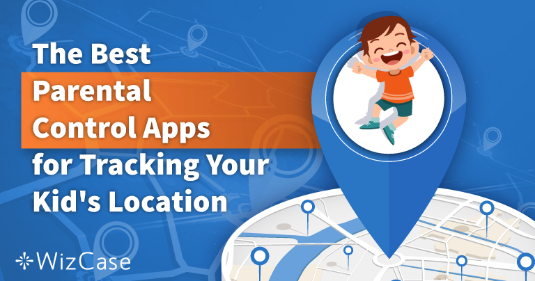 Comment localiser le téléphone de votre enfant ? (Mise à jour 2021)