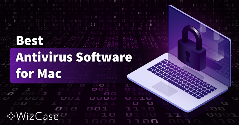 Les 10 meilleurs Antivirus pour Mac en 2021 (Gratuits et payants)